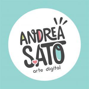 Cupom de desconto Andréa Sato