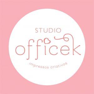 Cupom Studio Office K